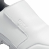 Kép 4/7 - Uvex 1 sport white S2 SRC félcipő