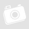 Kép 5/7 - Uvex 1 sport white S2 SRC félcipő