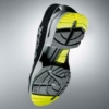 Kép 4/7 - Uvex 1 S1 SRC perforált félcipő