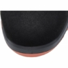 Kép 8/10 - Uvex 2 xenova® S1 perforált félcipő