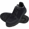 Kép 3/11 - Uvex 1 sport félcipő S3
