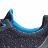 Kép 4/6 - Uvex 1 G2 félcipő S1 P SRC