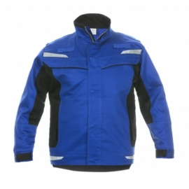hydrowear_madison_jacket_antistatic
