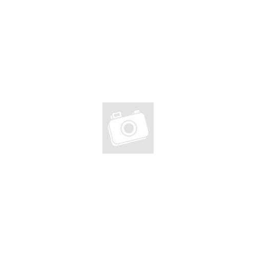 hydrowear_monza_trousers